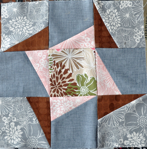 My Quilts (1/6)