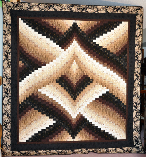 My Quilts (2/6)