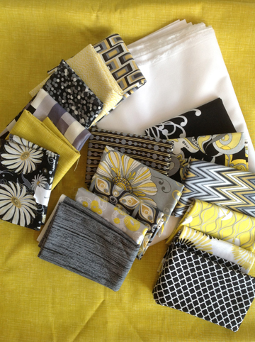 QAL-Fabrics