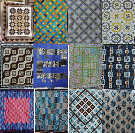 2013Quilts