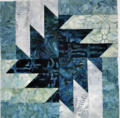 blues5