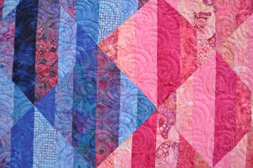 Batik2
