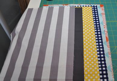 pillow_fabrics