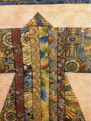 kimono_close2