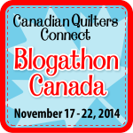 blogathon_badge_2014_150px