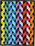 ribbon-quilt-pinterest