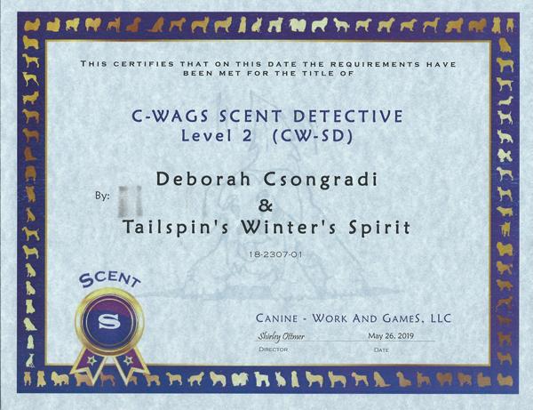 SpiritCWAGS_CW-SD